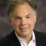 Mark Rose, Partner, Influence Consulting Group Inc.