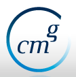 CMG Capital Management Group logo