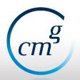 CMG Capital Management Group logo